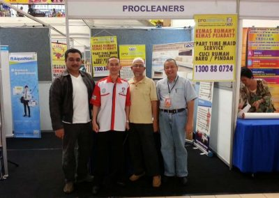 procleaners-events-004
