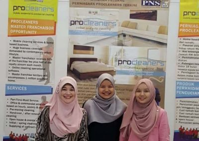 procleaners-events-005